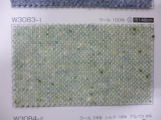 003_78.jpg